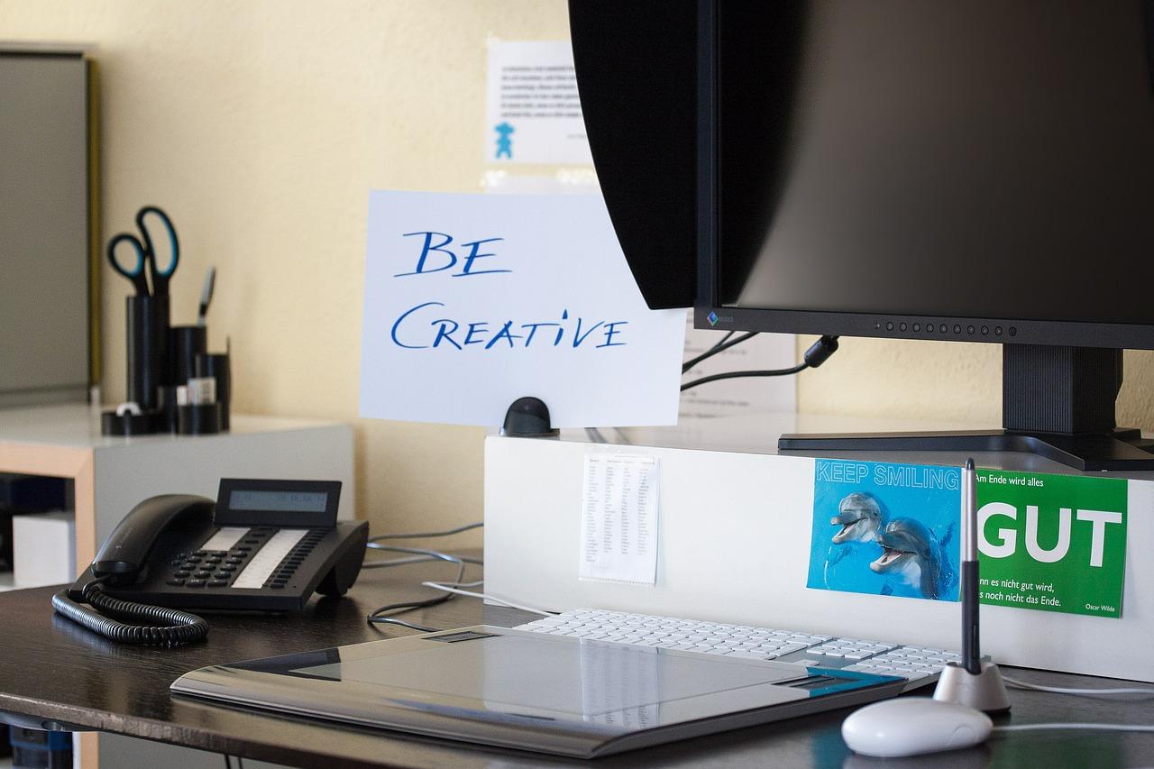 Co wybrać: wynajem specjalisty, czy całego biura projektowego?
