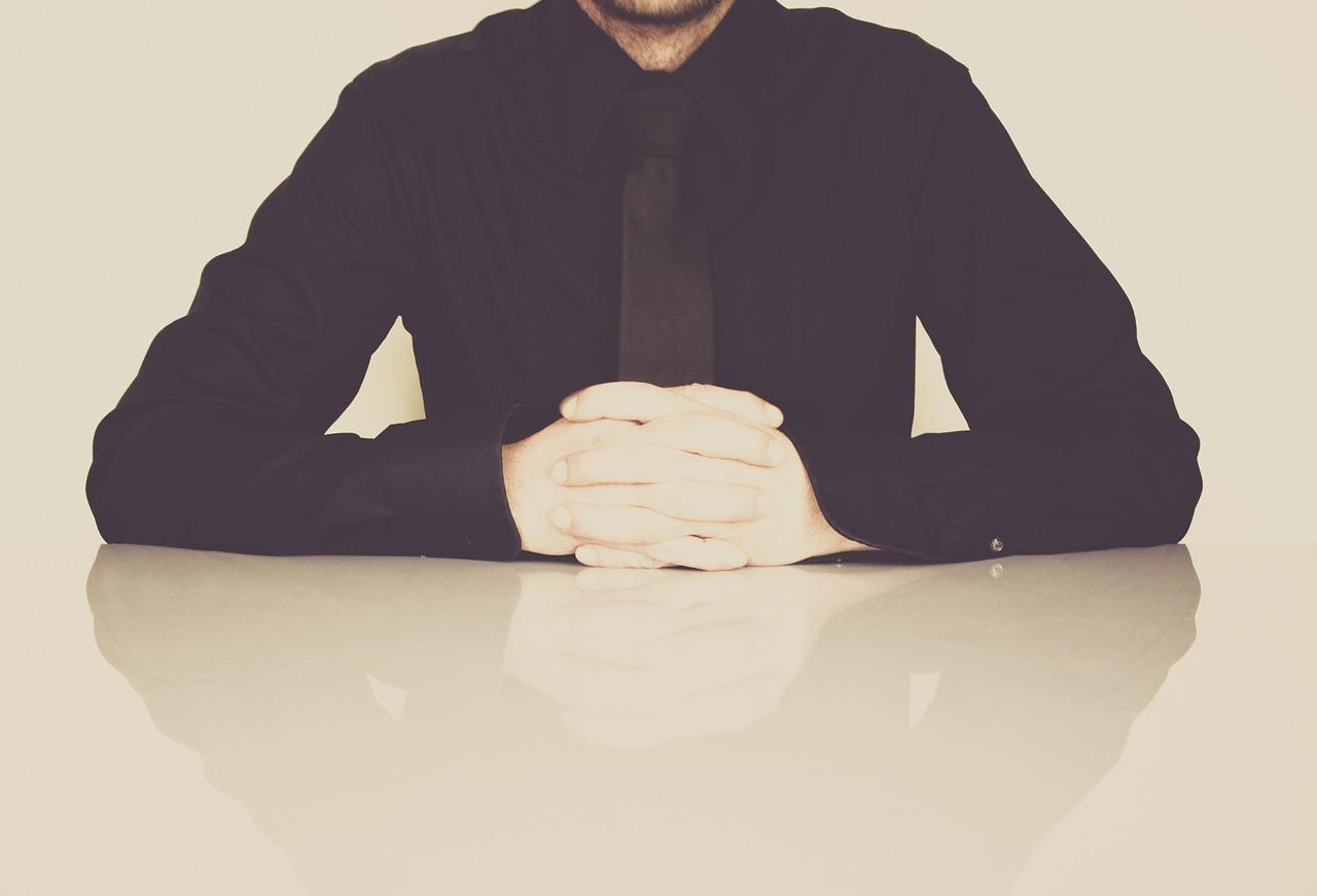 3 rzeczy, które musisz wiedzieć o Interim Management
