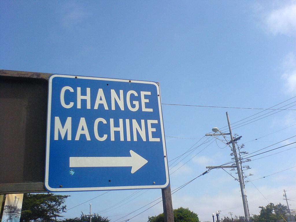 6 mitów o zmianach informatycznych w firmach