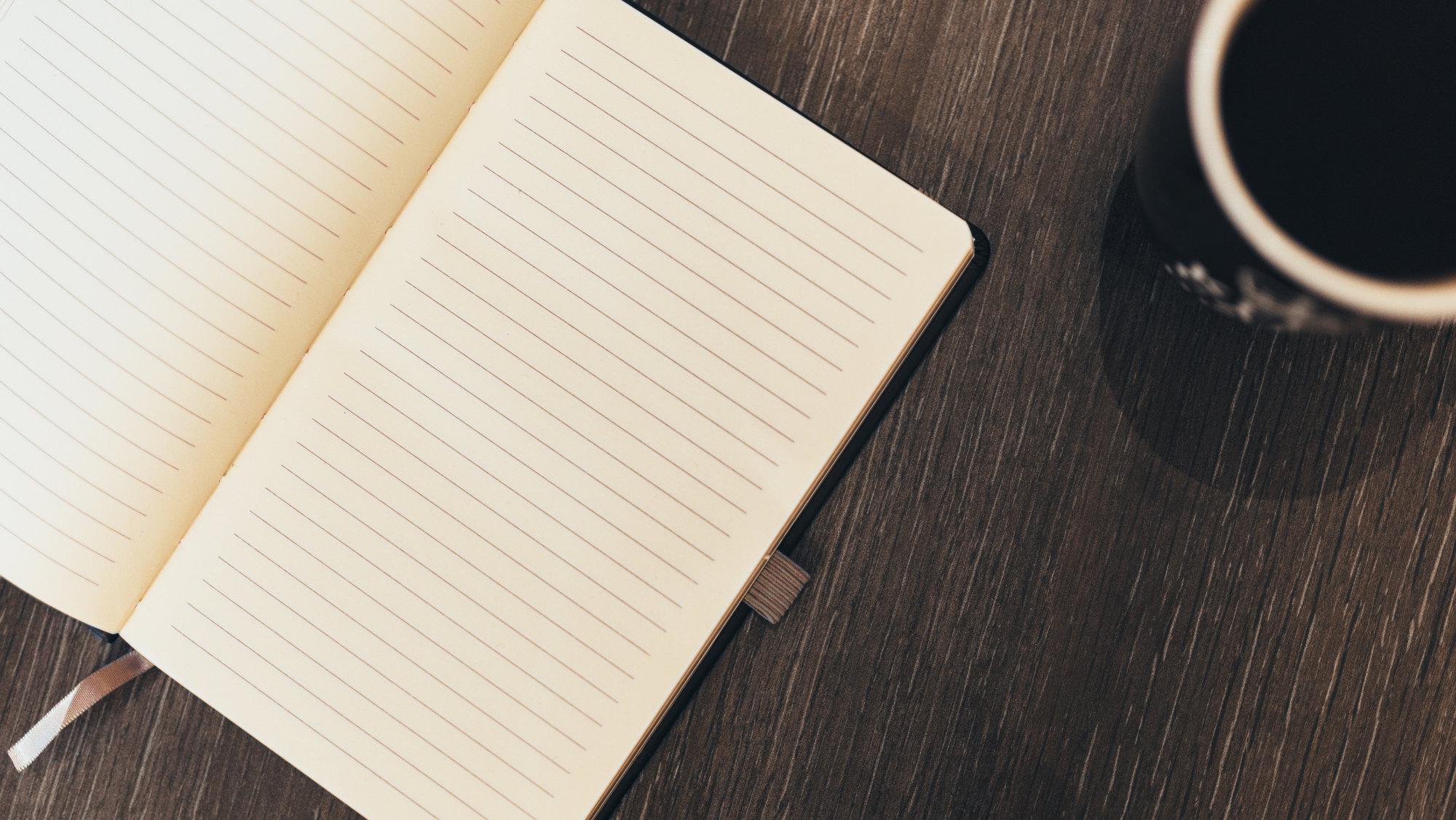 Jak oszacować budżet i przygotować projekt IT?